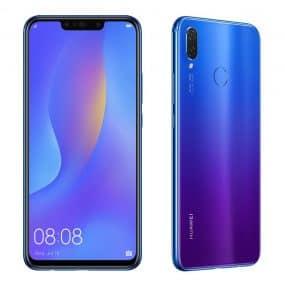 مواصفات هواوي نوفا Huawei Nova 3i سعر مميزات عيوب