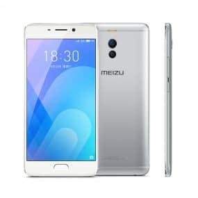 مواصفات Meizu M6 Note سعر ميزو ام ٦ نوت مميزات عيوب