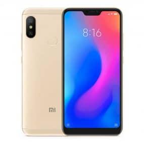 مواصفات شاومي Xiaomi Mi A2 Lite سعر مميزات عيوب