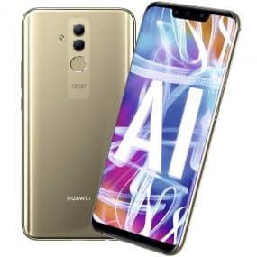 مواصفات هواوي ميت Huawei Mate 20 lite سعر مميزات عيوب