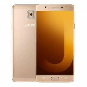 سعر ومواصفات سامسونج Samsung Galaxy J7 Max مميزات عيوب