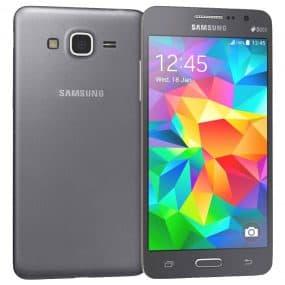 مواصفات سامسونج Samsung Grand Prime Plus سعر مميزات عيوب