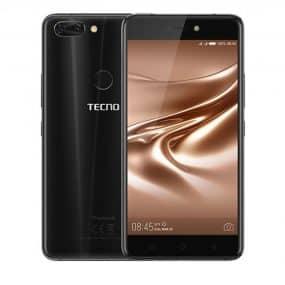 مواصفات تكنو فانتوم Tecno Phantom 8 سعر عيوب مميزات