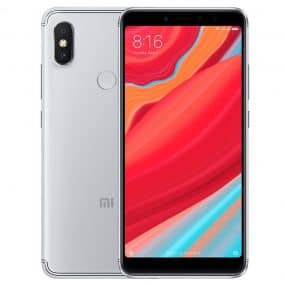 مواصفات شاومي Xiaomi Redmi S2 سعر عيوب مميزات