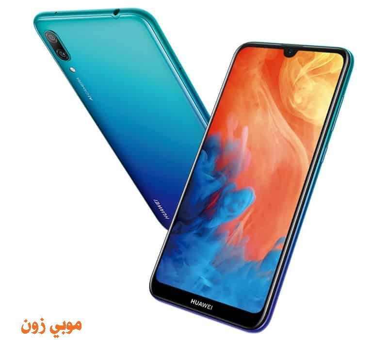 عيوب ومميزات Huawei Y7 Prime 2019