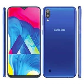 مواصفات سامسونج Samsung Galaxy M10 سعر عيوب مميزات