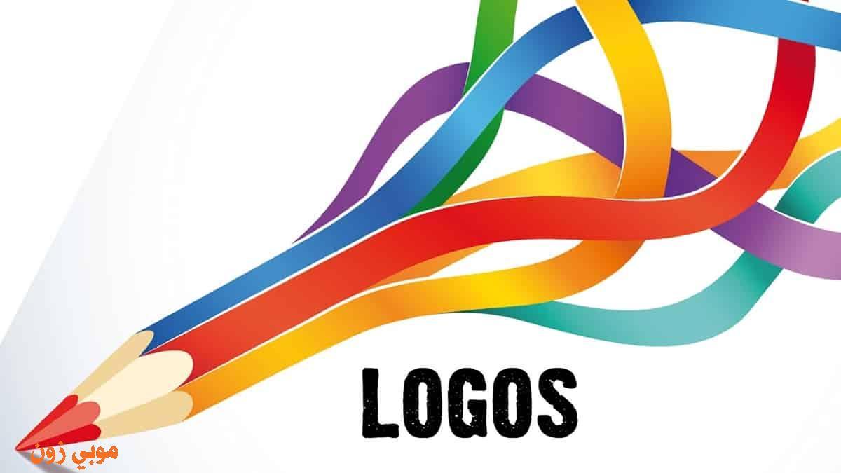 تحميل تطبيق Logo Maker Plus صانع الشعار للأندرويد