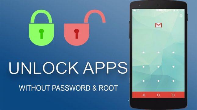 تطبيق القفل applock المميزات والعيوب وطريقة التحميل 2021