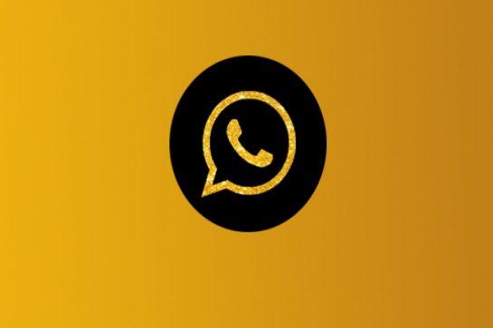 تحميل برنامج الواتس الذهبي المميزات والعيوب