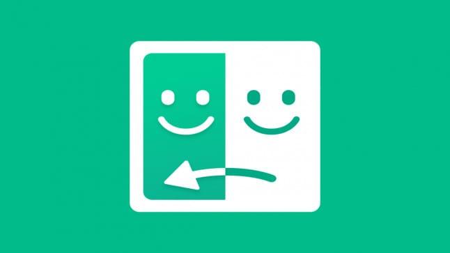 تحميل برنامج ازار Azar تطبيق للأندرويد للدردشة