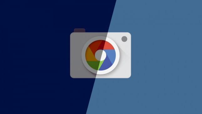 تحميل تطبيق جوجل كاميرا Google camera apk إصدار 2020