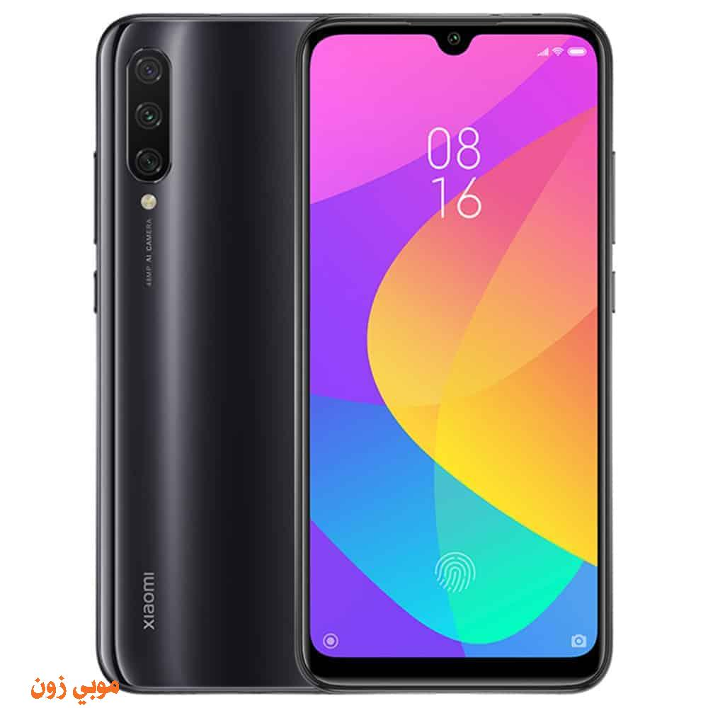 مواصفات شاومي Xiaomi Mi CC9e سعر عيوب مميزات
