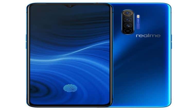 مواصفات ريلمي اكس 2 برو Realme X2 Pro سعر عيوب مميزات