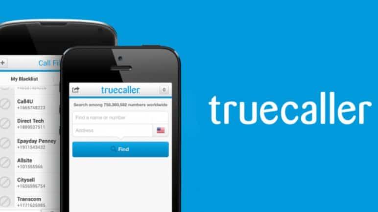 تحميل تروكولر Truecaller للاندرويد للايفون 2020