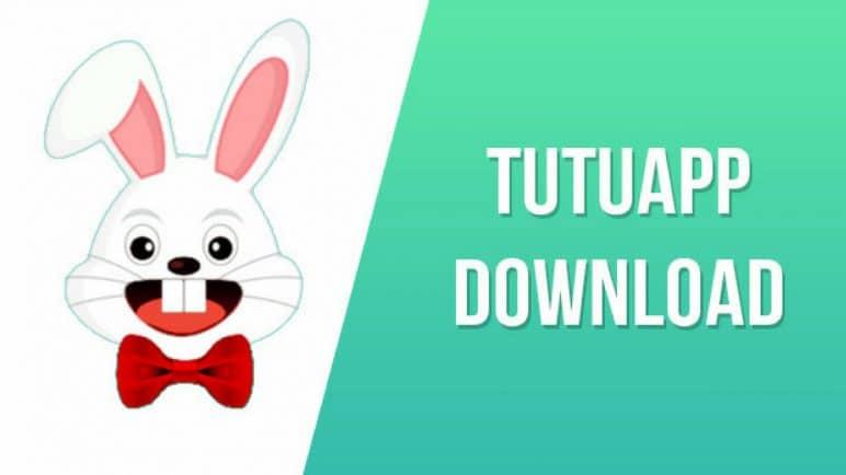 تحميل برنامج TutuApp متجر الأرنب الصيني آخر إصدار 2021