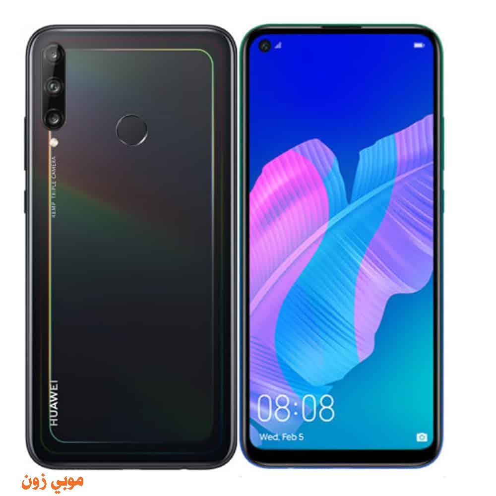 سعر ومواصفات هواوي Huawei Y7p عيوب ومميزات واي ٧ بي