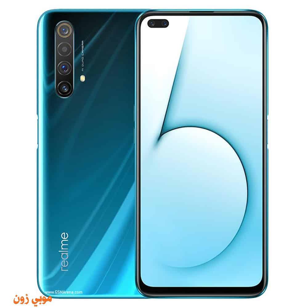 سعر ومواصفات Realme X50 5G عيوب مميزات ريلمي اكس ٥٠