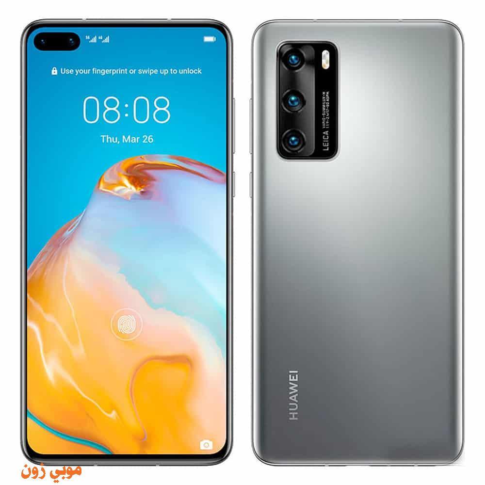 سعر ومواصفات Huawei Nova 7i عيوب مميزات هواوي نوفا ٧ اي موبي زون
