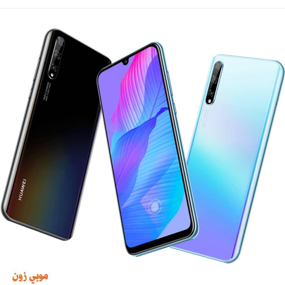 مواصفات Huawei Y8p سعر هواوي واي ٨ بي عيوب ومميزات