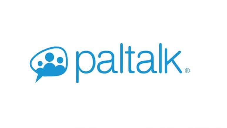تحميل بالتوك Paltalk 2021 تطبيق للاندرويد للايفون للكمبيوتر