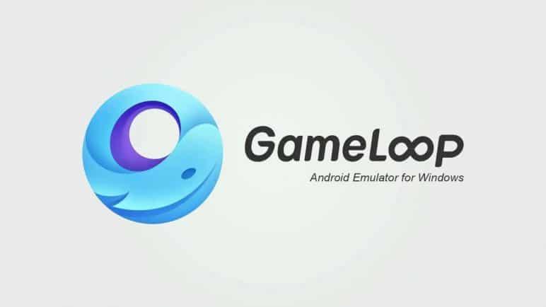 تحميل أفضل محاكي ببجي جيم لوب Game Loop للكمبيوتر 2021