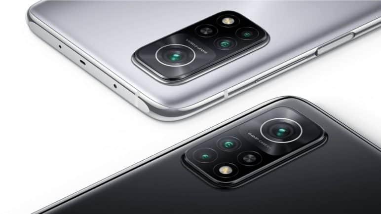 مواصفات Xiaomi Redmi K40 pro سعر شاومي ريدمي كي ٤٠ برو