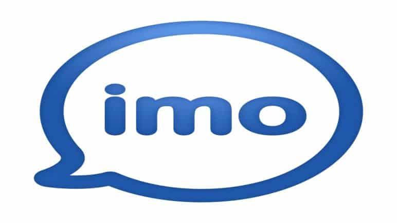 تحميل تطبيق ايمو IMO الجديد آخر إصدار محدث 2021