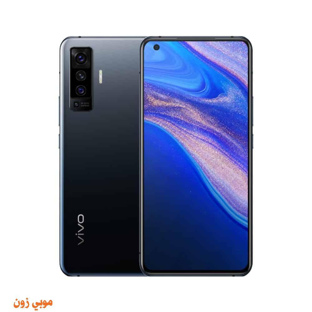 مواصفات vivo X50 5G سعر فيفو اكس ٥٠ عيوب مميزات