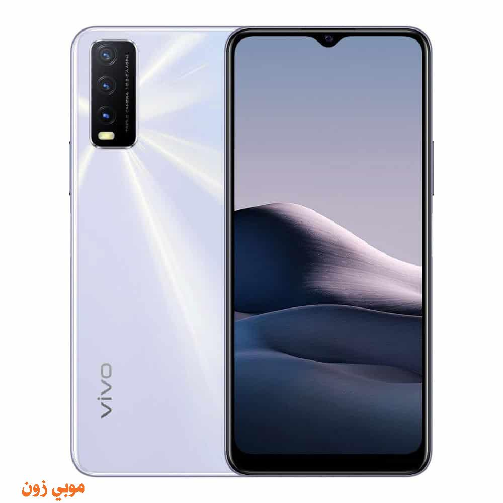 مواصفات Vivo Y20s سعر فيفو واي ٢٠ اس عيوب مميزات
