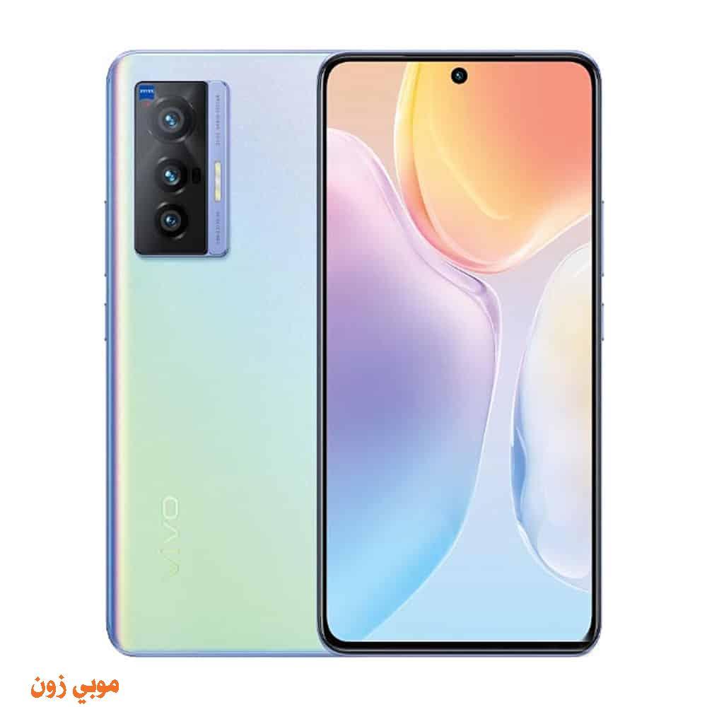 مواصفات vivo X70 سعر فيفو اكس ٧٠ 5G عيوب مميزات