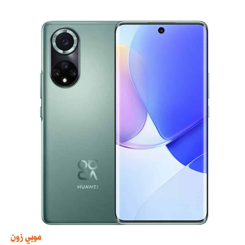 سعر ومواصفات هواوي نوفا Huawei nova 9 عيوب مميزات