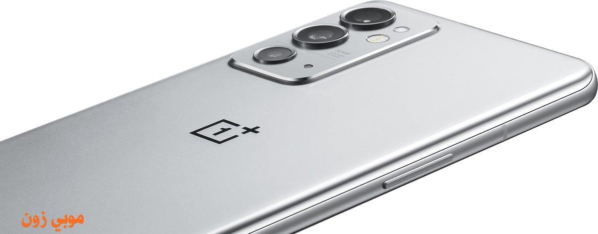 سعر OnePlus 9 RT