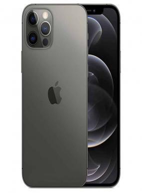 مواصفات iPhone 12 Pro سعر ايفون 12 برو عيوب مميزات