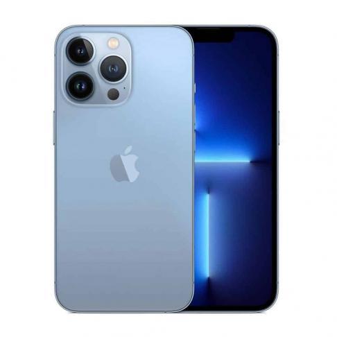 سعر ومواصفات ايفون iPhone 13 Pro عيوب مميزات ١٣ برو