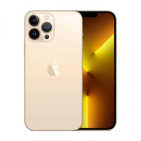 سعر ومواصفات ايفون ١٣ برو ماكس iPhone 13 Pro Max عيوب مميزات