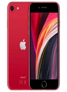 سعر ومواصفات ايفون Apple iPhone SE 2020 عيوب مميزات
