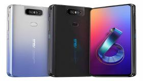 مواصفات أسوس Asus Zenfone 6 سعر عيوب مميزات زين فون ٦