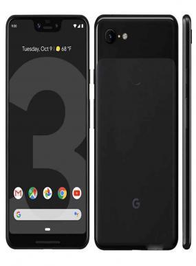مواصفات جوجل Google Pixel 3 XL مميزات عيوب سعر