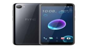 مواصفات اتش تي سي ديزاير HTC Desire 12 سعر مميزات عيوب