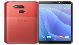 مواصفات اتش تي سي HTC Desire 12s سعر عيوب مميزات