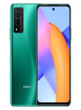 مواصفات Honor 10X Lite سعر هونر ١٠ اكس لايت عيوب