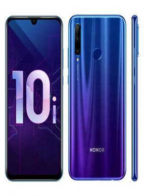 مواصفات هونر Honor 10i سعر عيوب مميزات