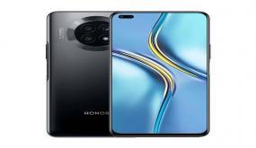سعر ومواصفات هونر Honor X20 عيوب مميزات اكس ٢٠
