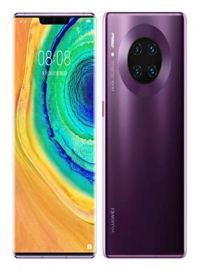 مواصفات Huawei Mate 30 Pro سعر هواوي ميت ٣٠ برو عيوب مميزات
