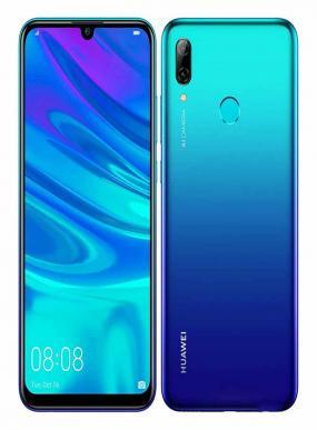مواصفات Huawei P Smart 2019 سعر عيوب مميزات