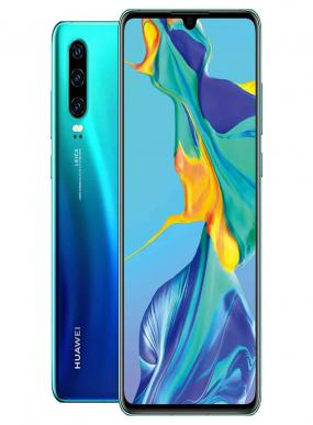 مواصفات هواوي Huawei P30 سعر عيوب مميزات