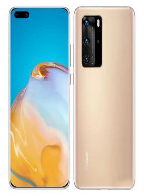 مواصفات هواوي Huawei P40 Pro سعر عيوب مميزات بي ٤٠ برو