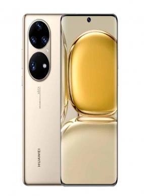 سعر ومواصفات هواوي Huawei P50 عيوب مميزات