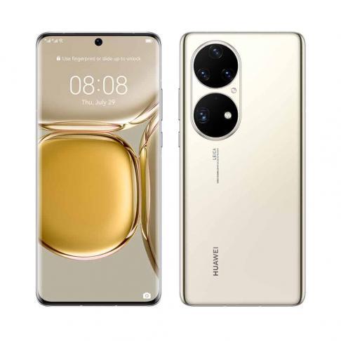 سعر ومواصفات هواوي Huawei P50 Pro برو عيوب مميزات