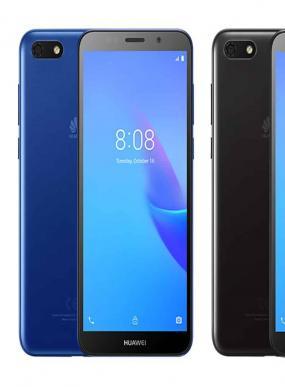 مواصفات هواوي Huawei Y5 Lite 2018 سعر عيوب مميزات